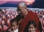 Les enfants du Tibet, l\'espoir au bout de l\'exil