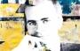 Olivier Greif - DVD 1