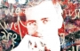 Olivier Greif - DVD 5