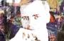 Olivier Greif - DVD 9