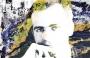 Olivier Greif - DVD10