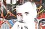 Olivier Greif - DVD11