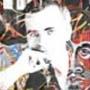 Olivier Greif « Les incontournables »