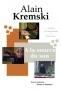 Alain Kremski, à la source du son