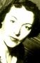 Marguerite Monnot, dans l'ombre de Piaf