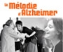 La M�lodie d'Alzheimer
