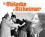 La Mélodie d'Alzheimer