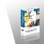 Olivier Greif - Coffret 6 DVD, Au choix